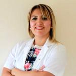 Opr. Dr. Esra Çabuk Cömert kullanıcısının profil fotoğrafı
