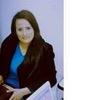 Dr Duygu Koç kullanıcısının profil fotoğrafı