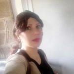 Azodi Fatemeh kullanıcısının profil fotoğrafı