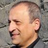 Dr. Levent Efe, CMI kullanıcısının profil fotoğrafı