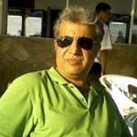 Uzman doktor Enver Tekin kullanıcısının profil fotoğrafı