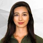 Uzman Psikolog Ayça Aktaç Gürbüz kullanıcısının profil fotoğrafı