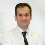 Uz. Dr. Mustafa İkizek kullanıcısının profil fotoğrafı