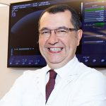 Prof. Dr. Bülent Tıraş kullanıcısının profil fotoğrafı