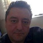 Selami Ekinci kullanıcısının profil fotoğrafı