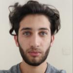 Öğrenci Mehmet KOCAMAN kullanıcısının profil fotoğrafı