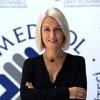 Uzman Psikoterapist Refika Yazgaç kullanıcısının profil fotoğrafı