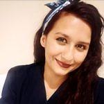 Hemşire hazal HÖKEREK kullanıcısının profil fotoğrafı