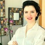 Uzm. Dr. Hande Ulusal kullanıcısının profil fotoğrafı