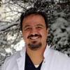 Op.Dr.Tahir Mutlu Duymuş kullanıcısının profil fotoğrafı
