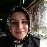 Eczacı Selamet TAŞ kullanıcısının profil fotoğrafı