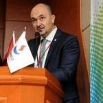 Prof. Dr. Eyüp İlker Saygılı kullanıcısının profil fotoğrafı