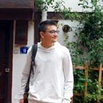 Öğrenci Murat Efe Akyüz kullanıcısının profil fotoğrafı