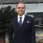 Dr. Onur Duygu kullanıcısının profil fotoğrafı