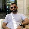 Dr. Emre Karagöz kullanıcısının profil fotoğrafı
