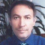 Prof. Dr. Paşa Göktaş kullanıcısının profil fotoğrafı