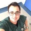 Dr. Serdar ACAR kullanıcısının profil fotoğrafı
