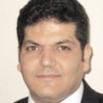Dr. Erkin Göçmen kullanıcısının profil fotoğrafı