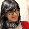 Stj. Seda Nur HAN kullanıcısının profil fotoğrafı