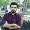 Dr. Enes Başak'in profil fotoğrafı