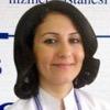 Dr. Demet Tekdöş Demircioğlu'in profil fotoğrafı