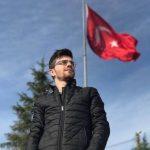 Dr. Mehmet Günata kullanıcısının profil fotoğrafı
