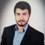 Okan Öztürk kullanıcısının profil fotoğrafı