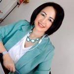 Hatice Pala Kaya kullanıcısının profil fotoğrafı