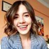 İzan Işık kullanıcısının profil fotoğrafı