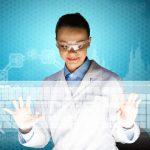 Veri Editorü kullanıcısının profil fotoğrafı