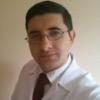 Dr. Yildirim Bayezit DELDAL kullanıcısının profil fotoğrafı