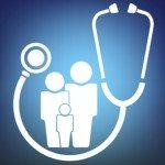 Aile Hekimliği grup logosu