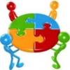Tartışma grup logosu