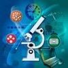 Bilim ve Hayat grup amblemi