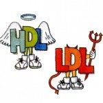 Diyabet grup logosu