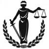 Sağlık Hukuku grup amblemi