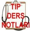 Tıp Ders Notları grup logosu