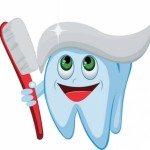 Diş Hekimliği grup logosu