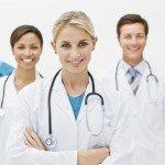 Tıp Öğrencileri grup logosu