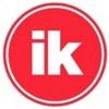 İK / İş İlanları grup logosu